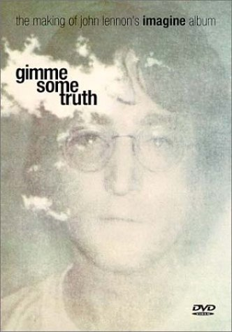 John Lennon - Gimme Some Truth (Explicit) - Zortam Music