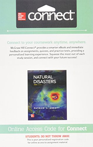 natural disasters abbott - 8