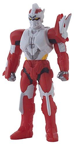 (Bandai Ultra Hero Series 39 Jambot)