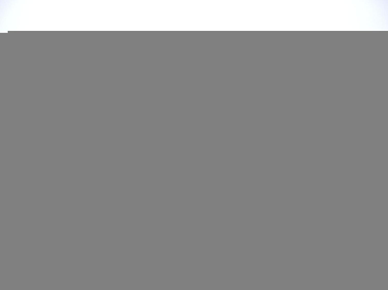 AA Stuart Weitzman Womens Hinge Black Leather Designer Pumps Heels Size 7.5 N