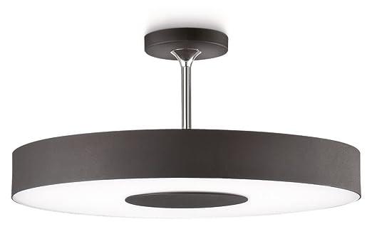 Design lampe lampen gebraucht kaufen ebay kleinanzeigen