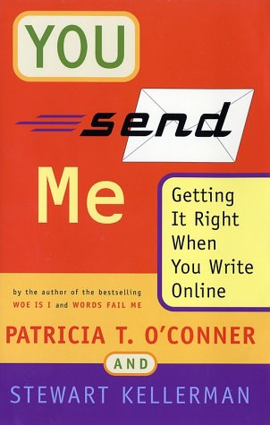 you-send-me-getting-it-right-when-you-write-online