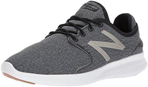 Reebok Men s Trainfusion Nine 2.0 L MT Running Shoe