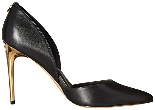 discount 2014 new buy cheap low price fee shipping Calvin Klein Women's Sebrina Dress Pump Black clearance countdown package great deals online for sale very cheap t8w6v