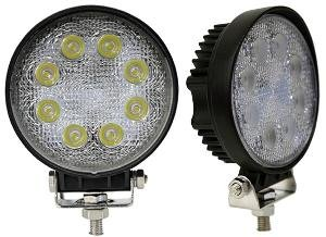 Aci Off Road Led Lights in US - 8