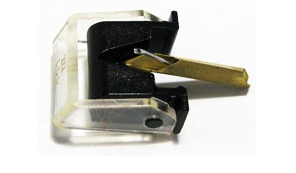 Stylus para Philips/Norelco GP401 Mk3 (MKIII): Amazon.es: Electrónica