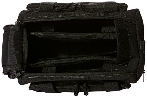 Maxpedition Compact Range Bag - schwarz