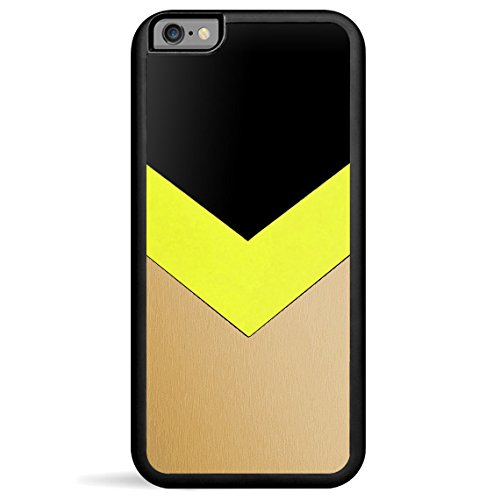 ZERO G Phoenix Bumper Carrying Case for iPhone 6/6s Plus ...