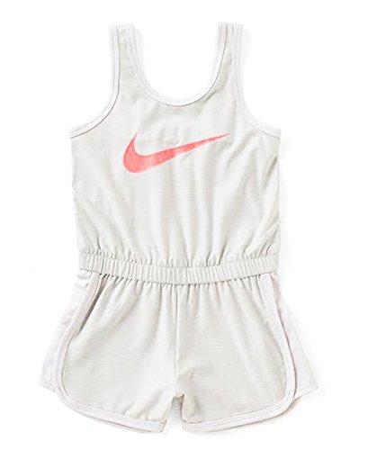 nike baby dresses - 3