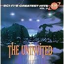 Sci-Fi Channel - Sci-Fi's Greatest Hits, Vol. 3: The Uninvited