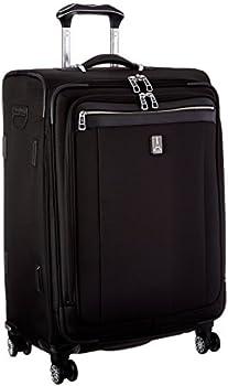 Travelpro Platinum Magna 2 25