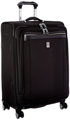 travelpro-platinum-magna-2-25-inch-express-spinner-suiter-black-one-size