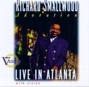 Adoration: Live in Atlanta