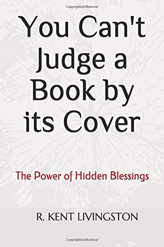 Pdf Christian Books You Can't Judge a Book by its Cover: The Power of Hidden Blessings