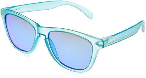 SUNPERS Sunglasses SU40002.19 Lunette de Soleil Mixte Adulte, Bleu
