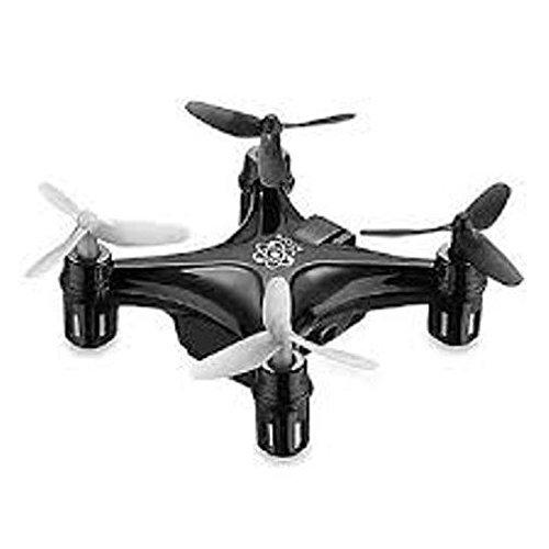 Propel-Atom-10-Micro-Drone-Black-PL-1390