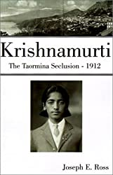 Krishnamurti: The Taormina Seclusion - 1912