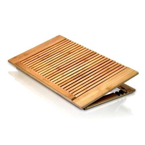 Macally Cooling Adjustable Notebook ECOFANPRO