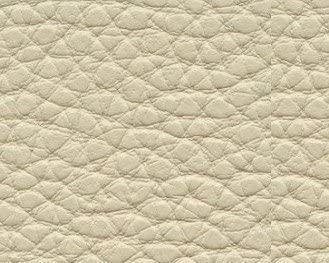 1 METRO de Polipiel para tapizar, manualidades, cojines o forrar objetos. Venta de polipiel por metros. Diseño Elis Color Beige ancho 140cm