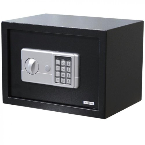 3030 ammo box - 1