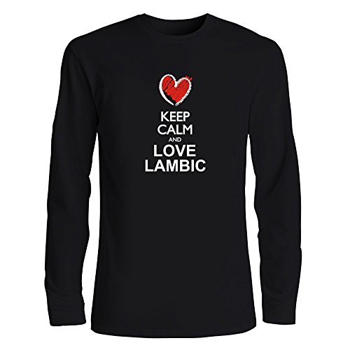 idakoos-keep-calm-and-love-lambic-chalk-style-drinks-long-sleeve-t-shirt