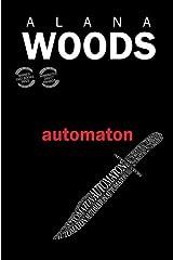 Automaton Paperback