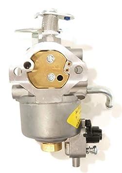 Tuff Stuff Water Pump 1469B; Mechanical Chrome Cast Iron for Ford 351C