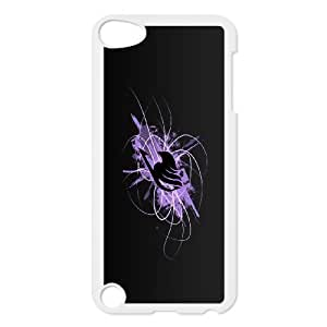 Ipod Touch 5 Phone Case Fairy Tail O119
