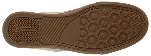 Diesel Heren D-velows D-string Plus I Fashion Sneaker Sandshell / Arcadia