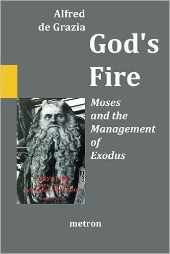 exodus amazon fire