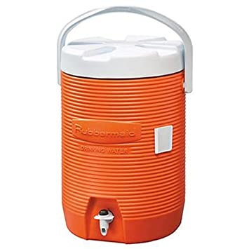 victory jug water cooler orange gallon holder bottles for sale nz dispenser lowes