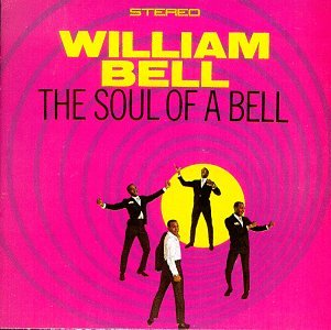 soul-of-a-bell