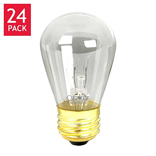 Led Light Bulbs For Home Costco in Florida - 2