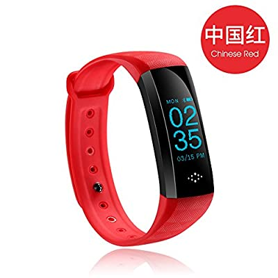 Smart BP HR SPO2 Bracelet M2S Smart Band Heart Rate Blood Pressure Pulse Meter Bracelet Fitness Watch Smartband for iOS Android