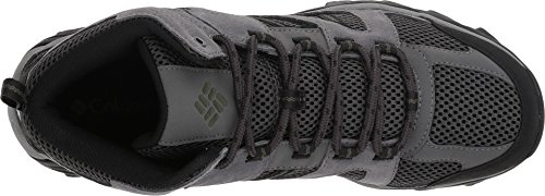 Columbia Men's Trail Shoe City 11 D US