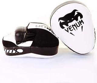 Venum Pattes d'ours Cellular Tech 2.0