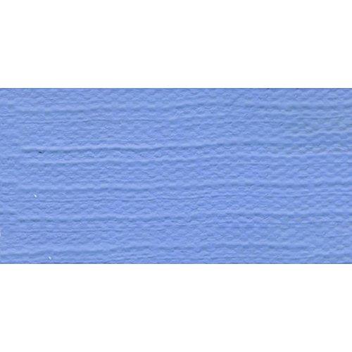 Golden Heavy Body Acrylic - Light Ultramarine Blue 5oz tube
