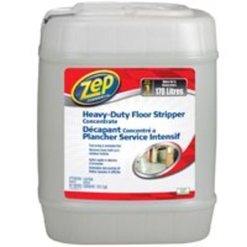 amrep-7392061-heavy-duty-floor-stripper-5-gallon