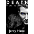 Death Has a Name (The Brodie Wade Series Book 2)