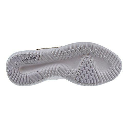 Adidas Mens Ombre Tubulaires Baskets De Course Beige Taille 13 D (us)