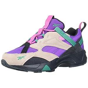 Reebok Unisex-Adult Aztrek 96 Adventure Sneaker