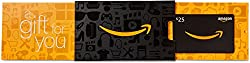 by Amazon (1)  Buy new: $25.00