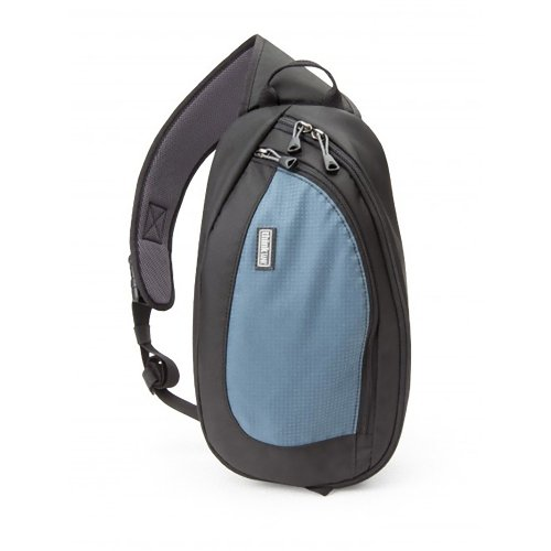 Think Tank TurnStyle 10 Convertible Sling Bag & Belt Pack -
