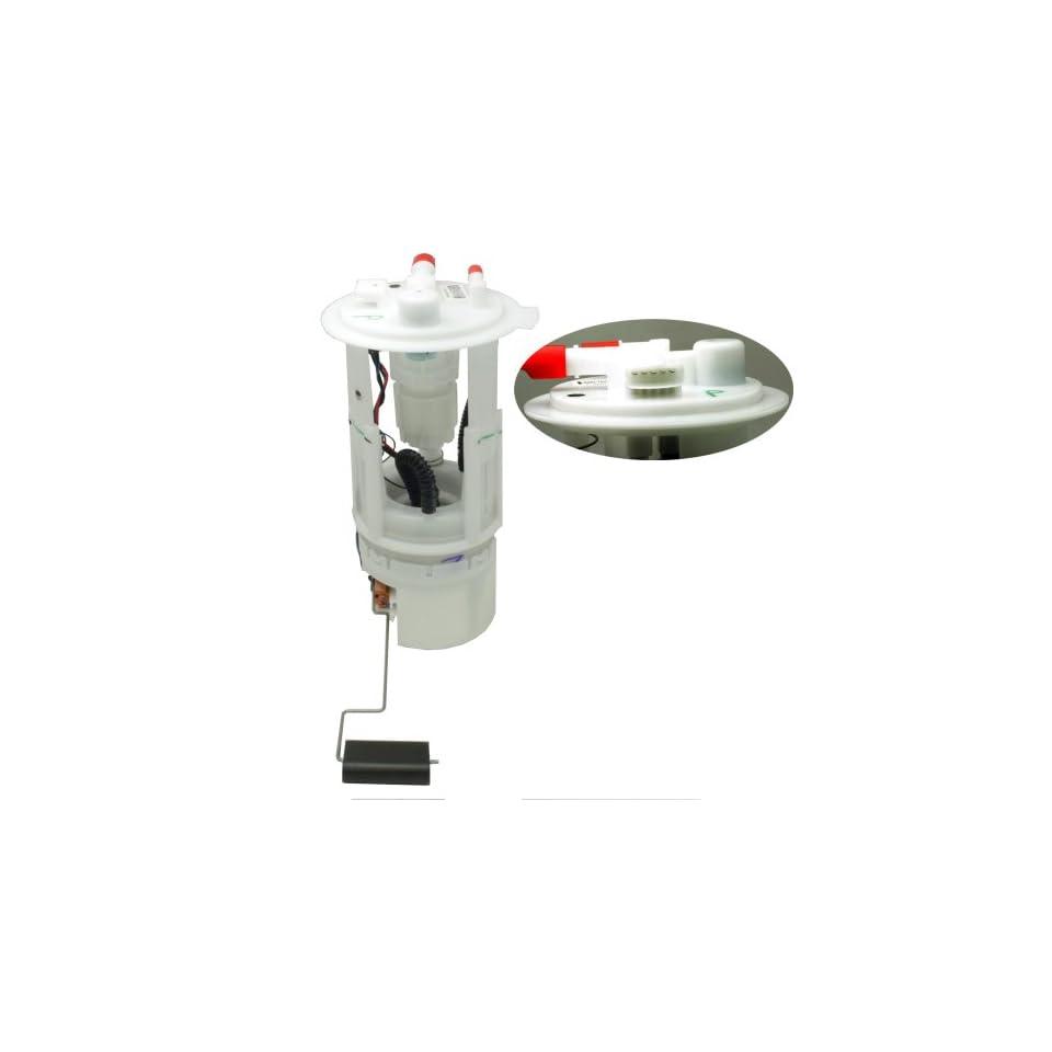 2005 2011 Nissan Frontier/Pathfinder/Xterra Fuel Pump & Sending Unit
