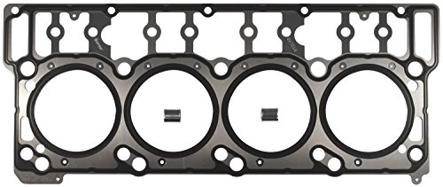 (MAHLE Original 54450A 6.0L Ford Power Stroke Cylinder Head Gasket)