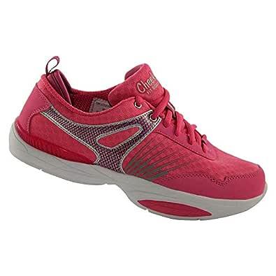 CHEEKS Womens Easy Shaper 6 Pink