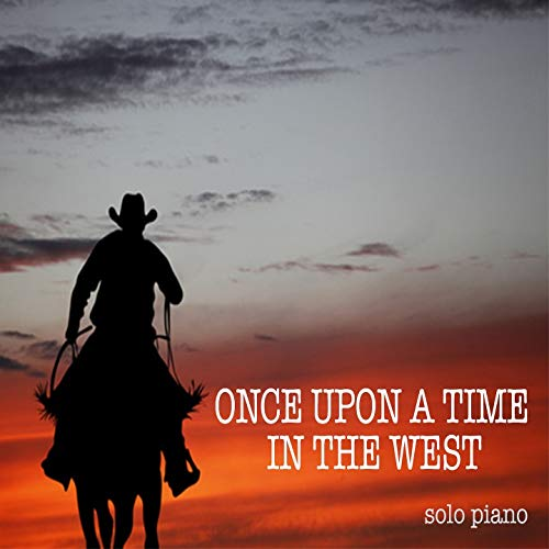 Once Upon a Time in the West (Finale)