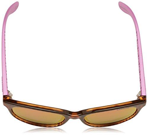 Pink Carrera Carrerino Black Lunettes Pour Black Mtlzd Pk Mirror Multilayer Silver 12 de Rose soleil Enfants Hvn qfAZn1wf