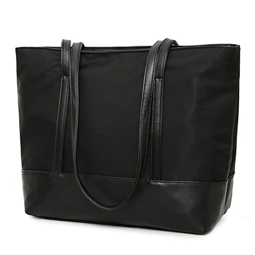 SiMYEER Satchel Handbags Shoulder Messenger product image