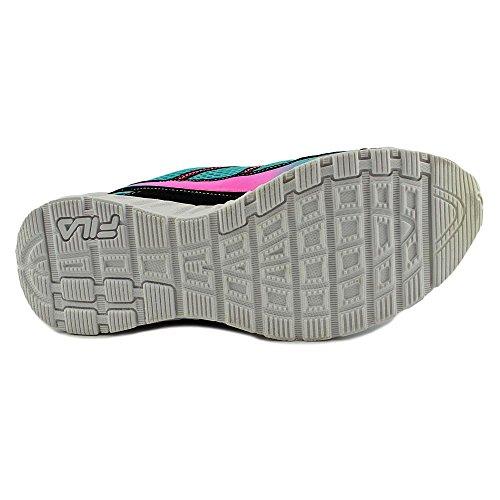 da36ae32ec357 Fila Kids' Flicker Skate Shoe - Buy Online in Oman. | Apparel ...